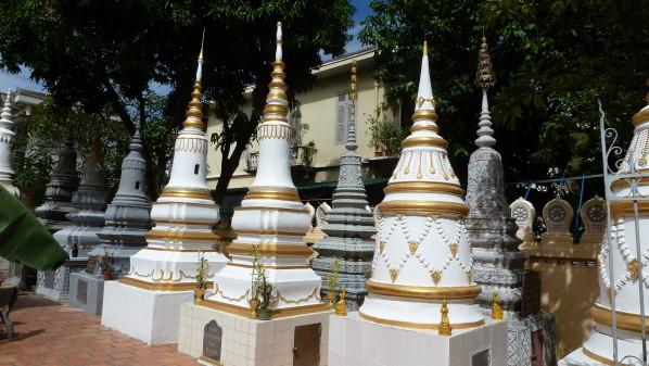 P1000482 Phnom Penh