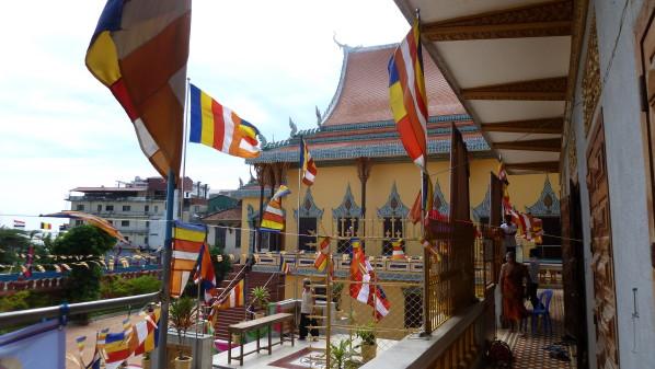 P1000511 Phnom Penh