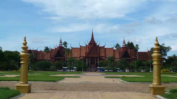 P1000528 Phnom Penh