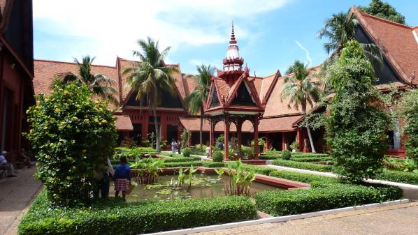 P1000562 Phnom Penh