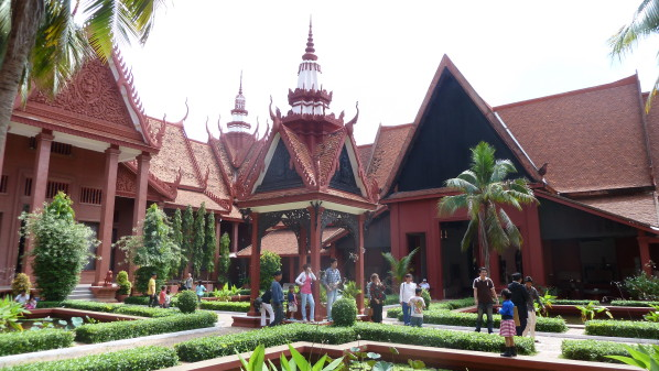 P1000575 Phnom Penh