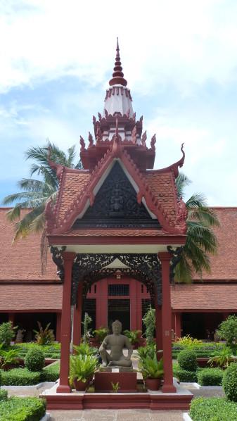 P1000587 Phnom Penh