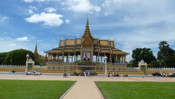 P1000604 Phnom Penh