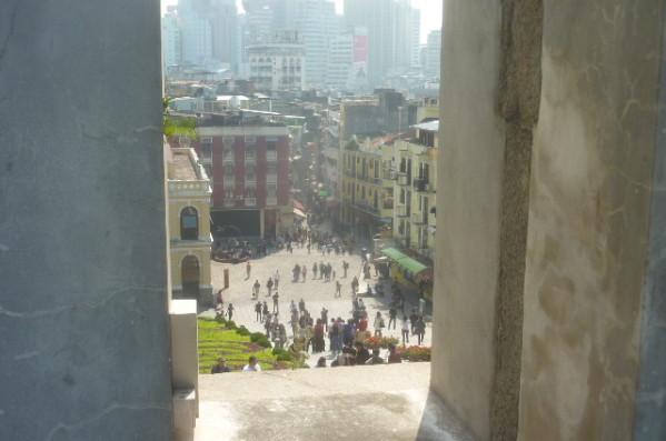 P1000679 Macao