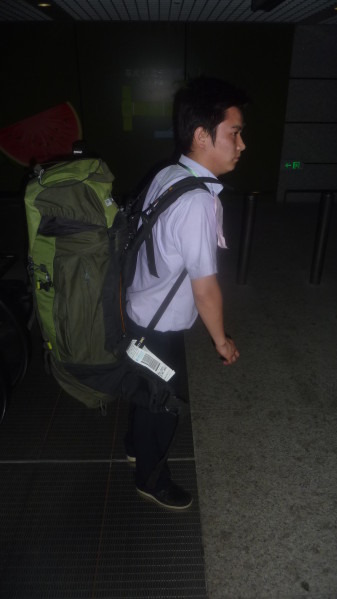 P1210994 Shanghai