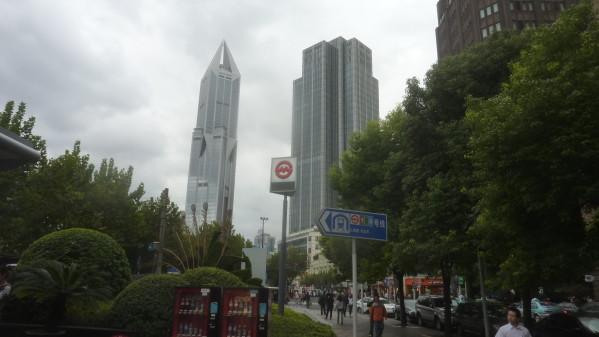 P1220121 Shanghai