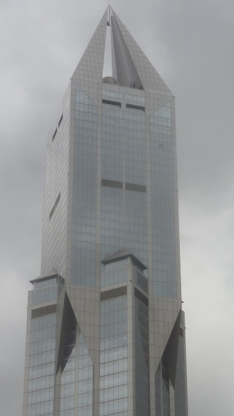 P1220131 Shanghai