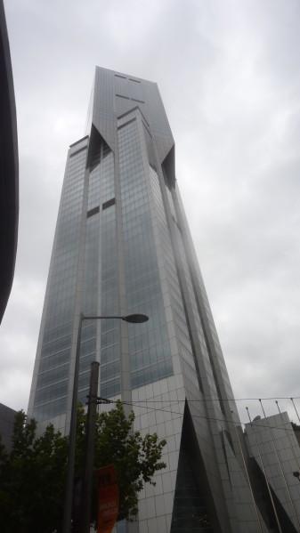 P1220142-Shanghai.JPG