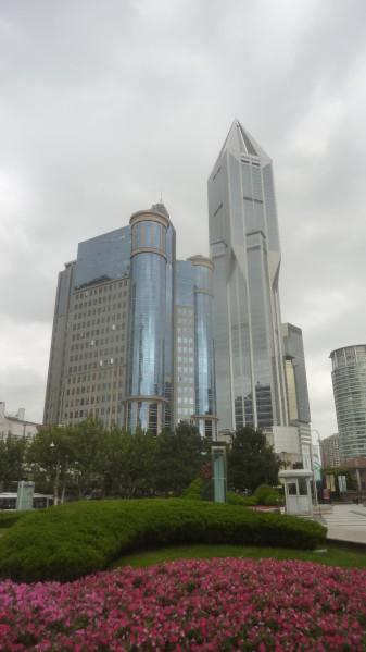 P1220164 Shanghai