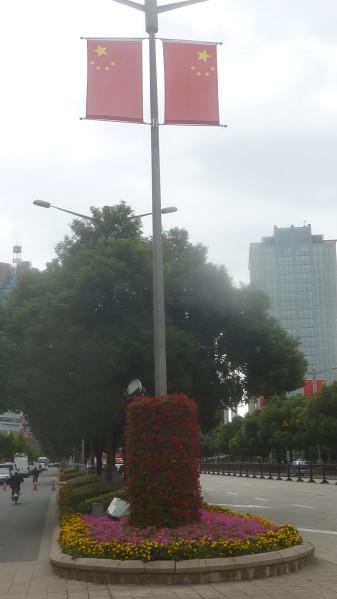 P1220189 Shanghai