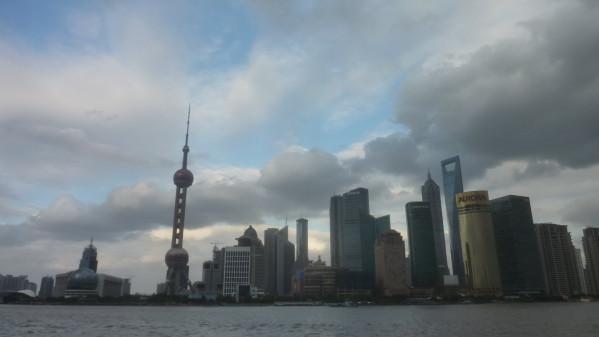 P1220227 Shanghai