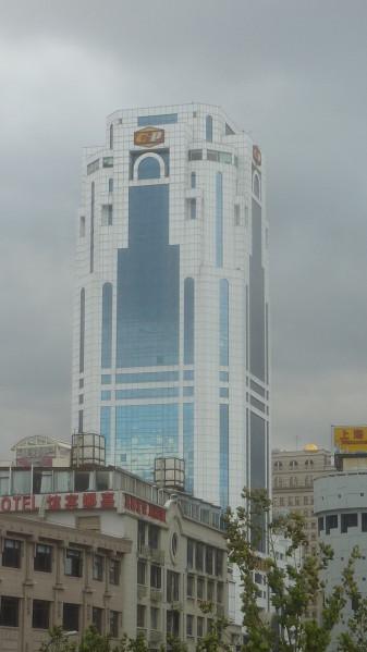 P1220244 Shanghai