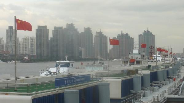 P1220250 Shanghai