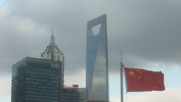 P1220251 Shanghai