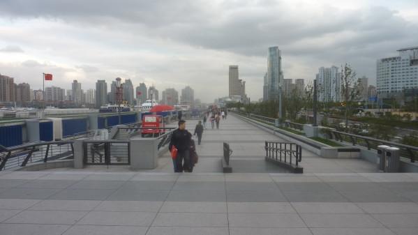 P1220257 Shanghai