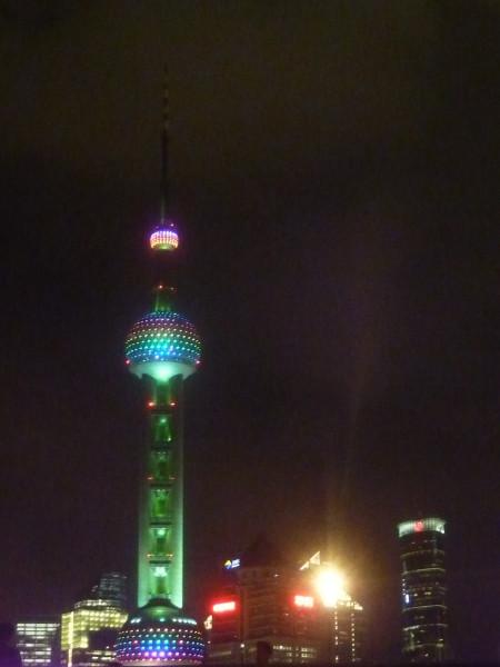 P1220336 Shanghai