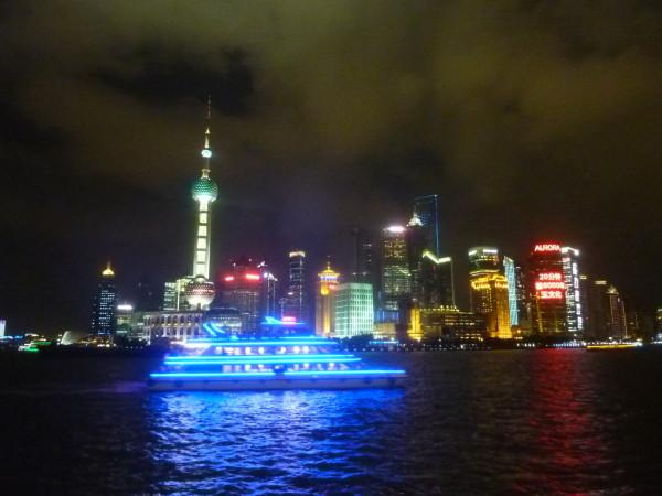 P1220345 Shanghai