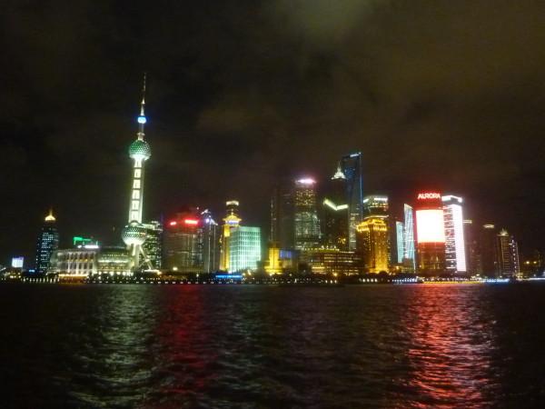 P1220379 Shanghai