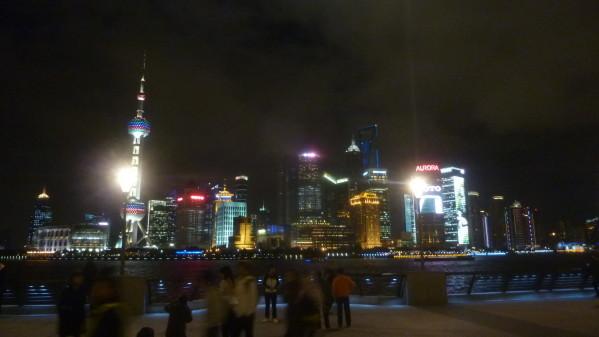 P1220395 Shanghai
