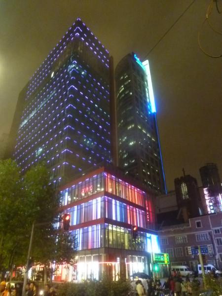 P1220458 Shanghai