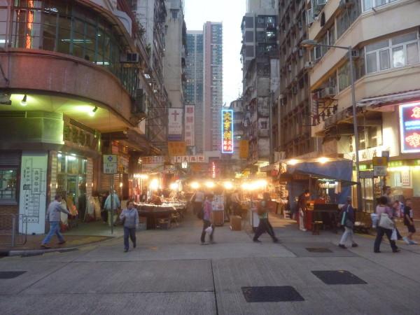 P1220906 Hong Kong