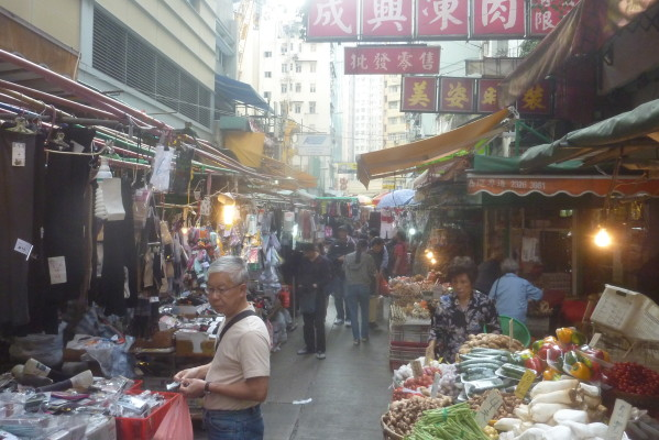 P1220996 Hong Kong