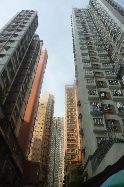 P1220999 Hong Kong