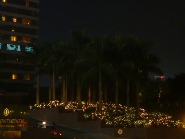 P1230035 Hong Kong