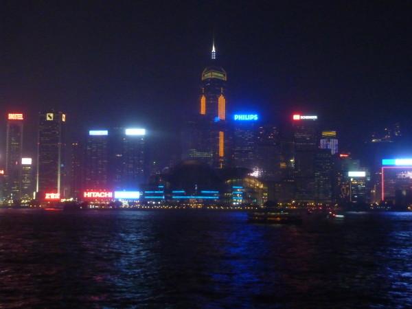 P1230056 Hong Kong