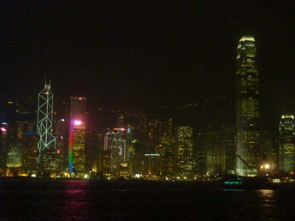 P1230058 Hong Kong