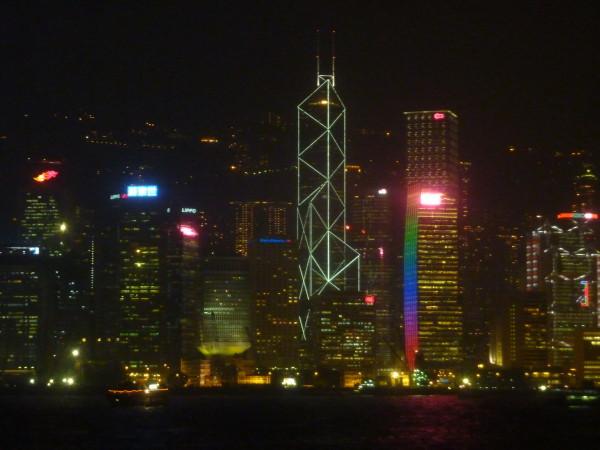 P1230064 Hong Kong