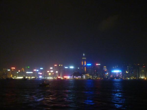 P1230107 Hong Kong