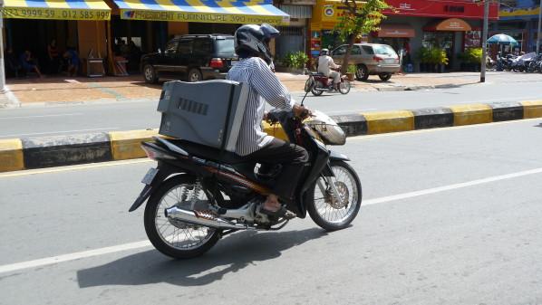 P1000704 Phnom Penh