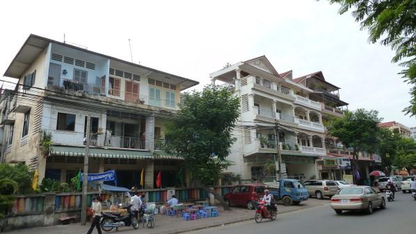 P1000712 Phnom Penh