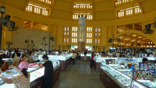 P1000717 Phnom Penh