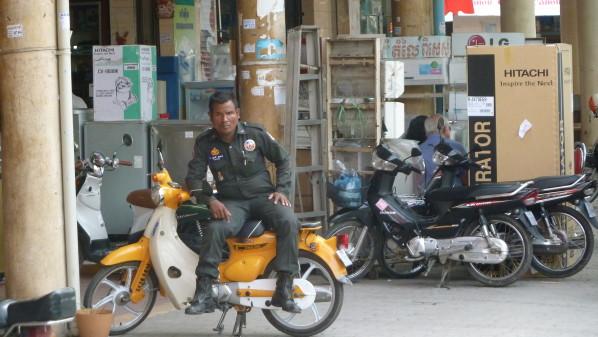 P1000721 Phnom Penh