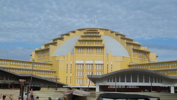 P1000726 Phnom Penh