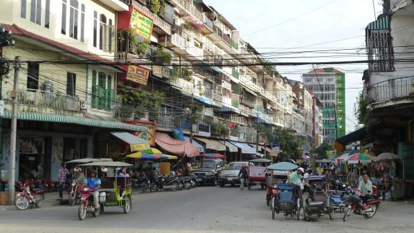 P1000743 Phnom Penh