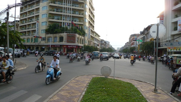 P1000752 Phnom Penh