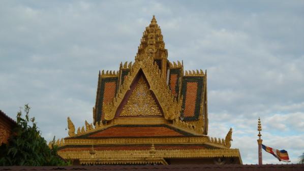 P1000769 Phnom Penh