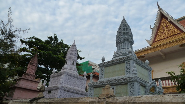 P1000785 Phnom Penh