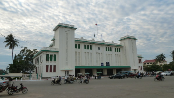 P1000792 Phnom Penh