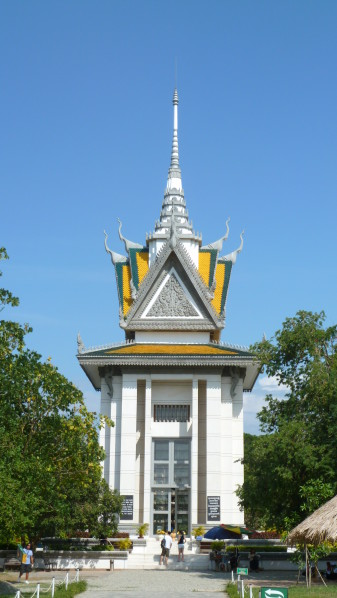 P1000816 Phnom Penh