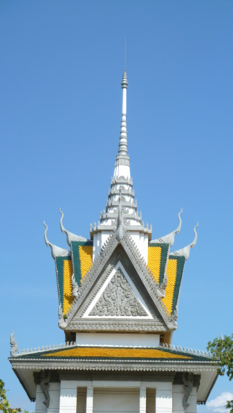 P1000818 Phnom Penh