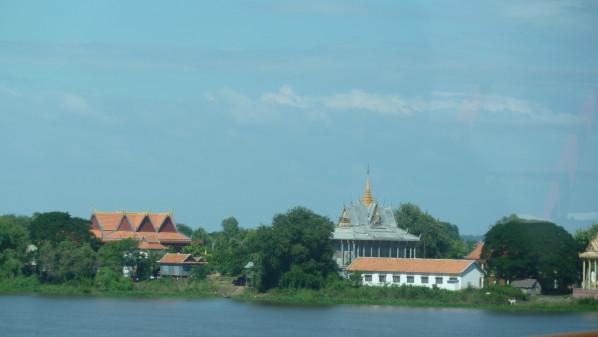P1000859 Siem Reap - Angkor Wat