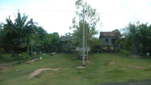 P1000886 Siem Reap - Angkor Wat