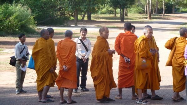 P1000979 Siem Reap - Angkor Wat