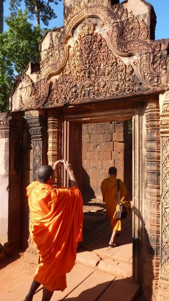 P1000987 Siem Reap - Angkor Wat