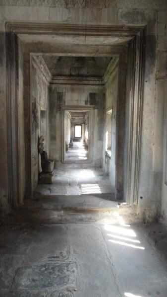 P1010189 Siem Reap - Angkor Wat