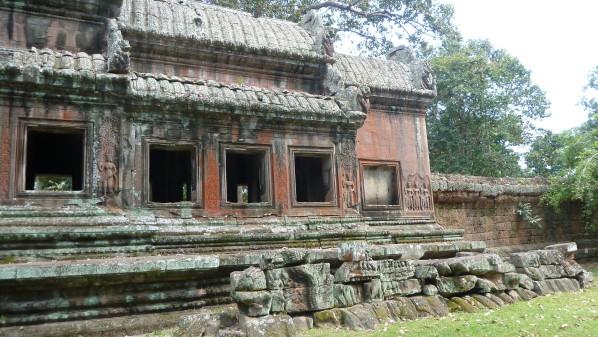 P1010228 Siem Reap - Angkor Wat